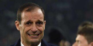 Juventus, Pjaca verso il Torino