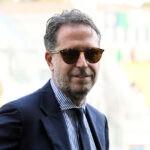 Calciomercato Juventus, Paratici scatenato | Altro colpo in Serie A