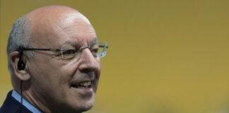 Calciomercato Juventus e Inter, via dal PSG | Doppio affare