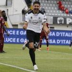 Calciomercato Fiorentina, Italiano vuole Erlic