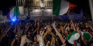 Lettera Gravina Italia tifosi
