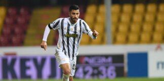 Calciomercato Juventus, Frabotta al Verona in prestito con diritto di riscatto