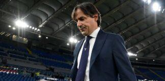 """Inter, scetticismo su Inzaghi: """"Conte era un grande"""""""