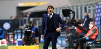 Calciomercato, niente Olanda per Conte   C'è il grande ritorno