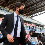 Calciomercato Juventus, trattativa avanzata | Accordo con l'Atalanta