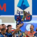 Serie A, sorteggio calendari