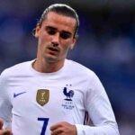Calciomercato Juventus, parla Laporta | Annuncio sul futuro di Griezmann