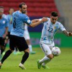 Calciomercato Inter, 80 milioni per Lautaro: alternativa a Mbappe