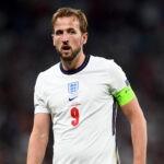 Calciomercato Juventus, è fatta per Kane | Offerta monstre di Guardiola