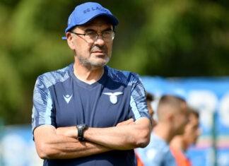 Calciomercato, occasione Rafinha dal PSG   Duello in Serie A!