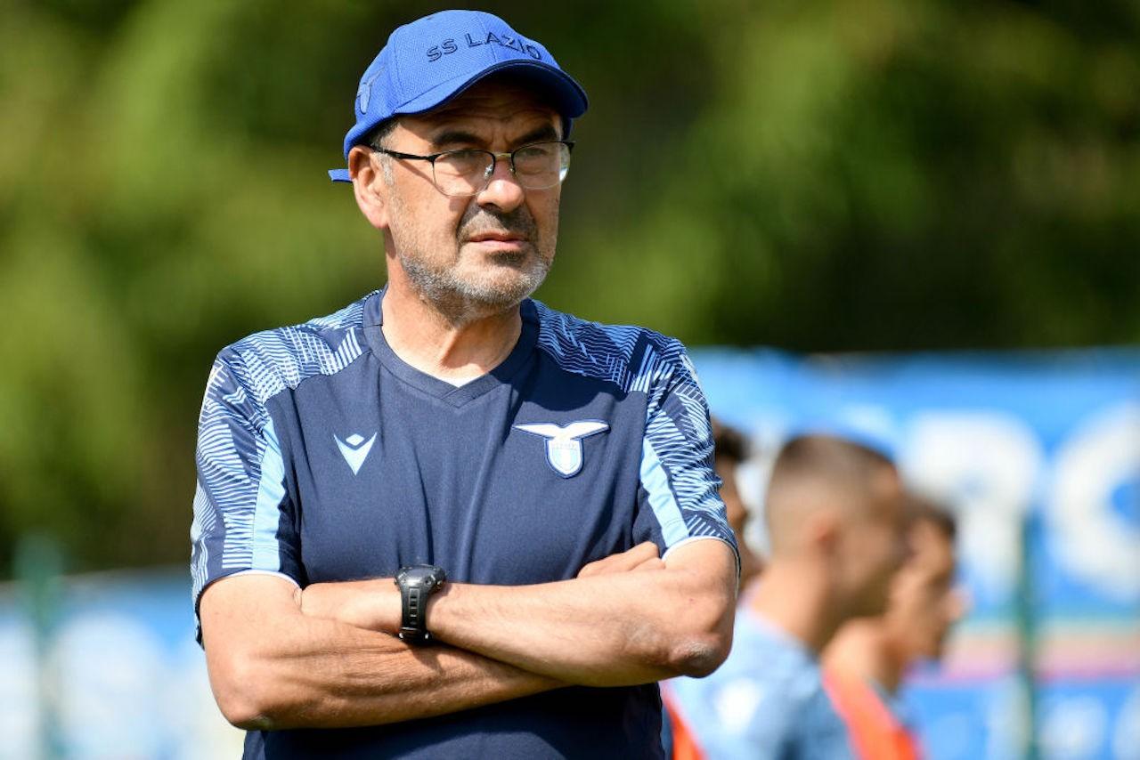 Calciomercato, occasione Rafinha dal PSG | Duello in Serie A!