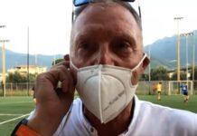 """Krol a Calciomercato Show: """"Dall'Olanda all'Italia"""""""