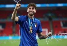 Calciomercato Juventus, nuova offerta per Locatelli | Spunta la clausola
