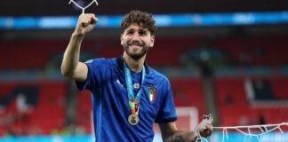 Calciomercato Juventus, nuova offerta per Locatelli   Spunta la clausola