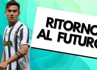 CMIT TV | Come giocherà la Juventus di Allegri nella stagione 2021/22