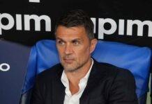 Milan Brandt Boriussia Dortmund Lazio