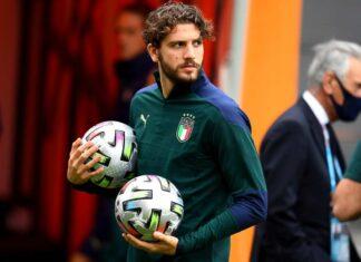 Calciomercato Juventus, ottimismo per Locatelli | Svolta sulla formula