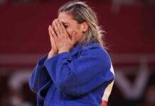 Olimpiadi, decima medaglia per l'Italia   Maria Centracchio è di bronzo