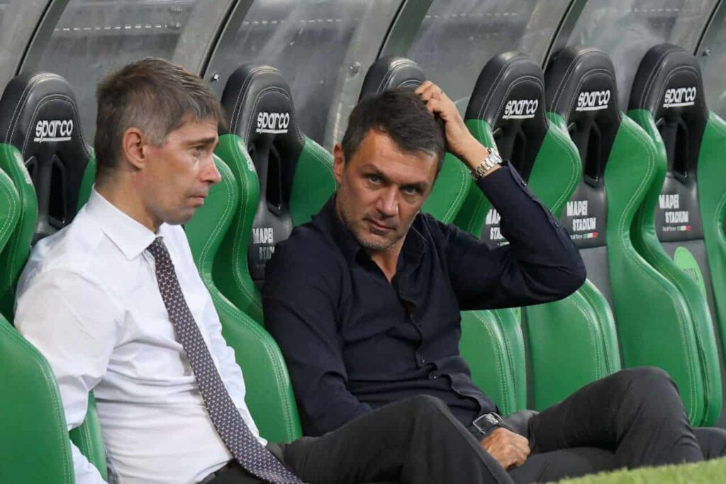 Kaio Jorge Juventus Milan Santos
