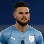 Calciomercato Inter, accordo con Nandez | Le ultime sulla trattativa
