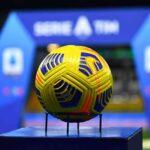 Sorteggio calendario Serie A: seguilo LIVE