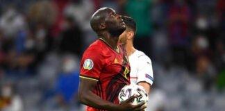 Calciomercato Inter, Lukaku apre all'addio | Offerta monstre del Chelsea