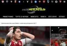 home calciomercato.it