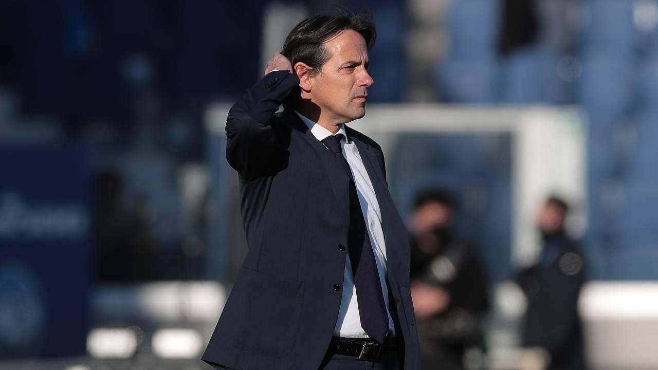 Inter-Crotone, tifosi contro Kolarov