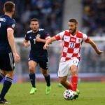 Calciomercato Milan, contatti per Vlasic | Ostacoli e ultime sulla trattativa