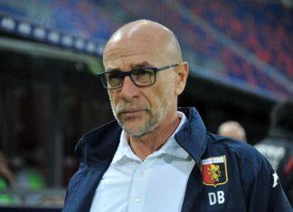 DIRETTA Serie A, Genoa-Verona   Segui la cronaca LIVE