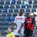 Calciomercato Milan, annullate visite mediche Ballo-Touré: i motivi