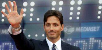 Diritti Tv: Coppa Italia e Supercoppa Italiana a Mediaset fino al 2024