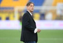 Serie B, situazione Chievo | I dettagli dell'esito del ricorso
