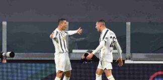Calciomercato Juventus, Demiral rifiutato dal Barcellona