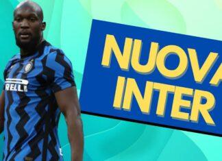 Inter 2021/2022