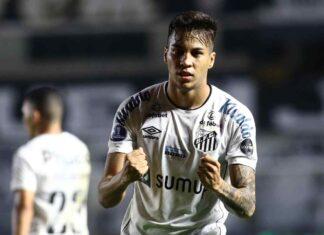 """Juventus, Diniz: """"Kaio Jorge resta fino a dicembre. Non andra via gratis"""""""
