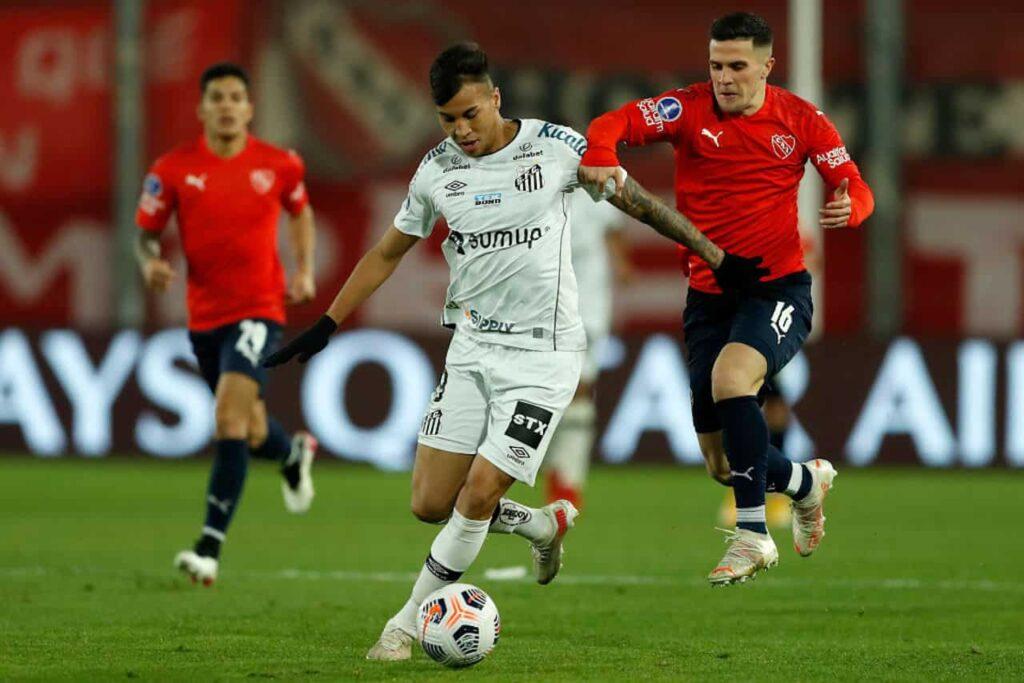 Kaio Jorge Juventus Milan