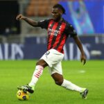 Calciomercato Milan, Barcellona su Kessie: via a zero