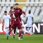 Calciomercato Torino, Betis su Lyanco: prezzo e formula