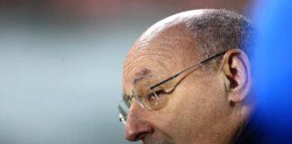 Calciomercato Inter, Lione all'assalto di Onana: lo vogliono subito