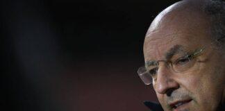 Calciomercato Inter, si avvicina Bellerin: l'accordo