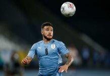 ESCLUSIVO   Nandez-Inter, venerdì giornata chiave: super scambio