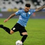 Calciomercato Inter, trattativa Nandez: il punto
