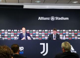 Calciomercato Juventus, retroscena James Rodriguez: Allegri ha bloccato la trattativa