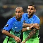 Serie A, vietate le maglie verdi