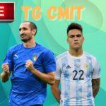 CMIT TV | TG mercato e Speciale ritiri: SEGUI la DIRETTA!