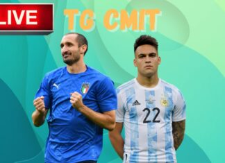 CMIT TV   TG mercato e Speciale ritiri: SEGUI la DIRETTA!