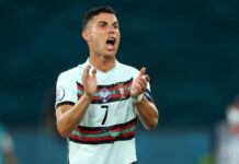 Calciomercato Juventus, tutti gli scenari sul futuro di Ronaldo