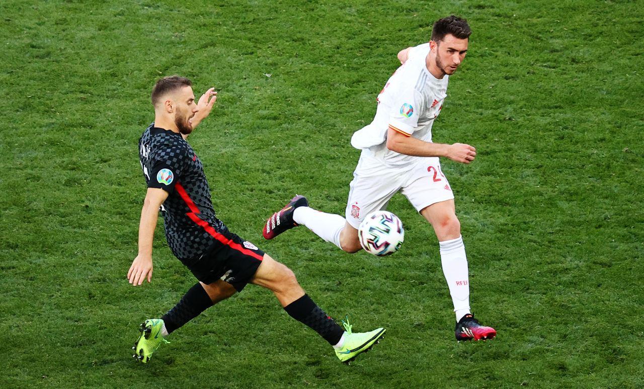 Calciomercato, Vlasic al Milan   Annuncio del giocatore sul futuro