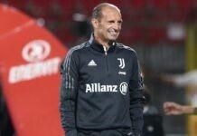 Calciomercato Juventus, accordo con Chiellini | Rinnoverà fino al 2023